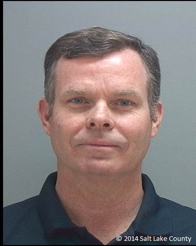 Arrest of former Utah attorneys general called black eye