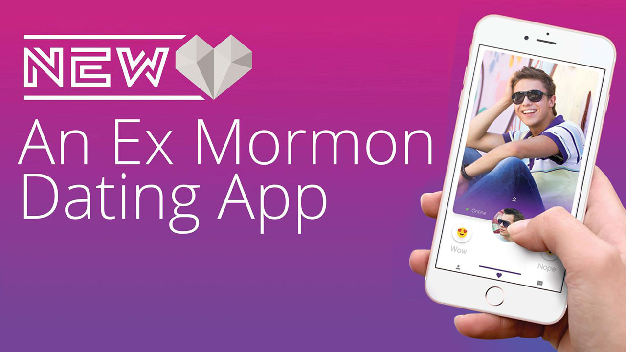 Lds dating sites for free